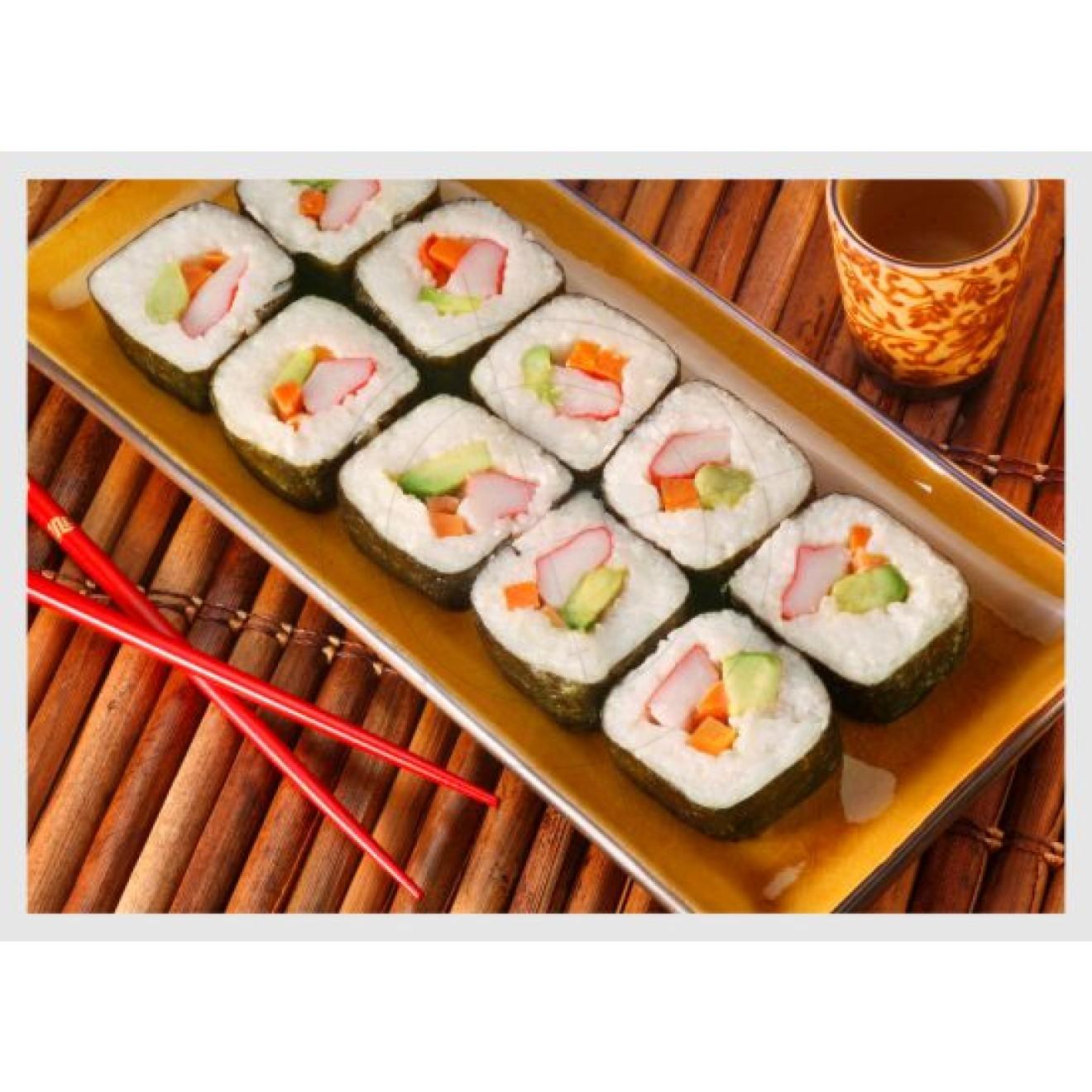 sushi schaufensteraufkleber und fensterfolien online bestellen. Black Bedroom Furniture Sets. Home Design Ideas
