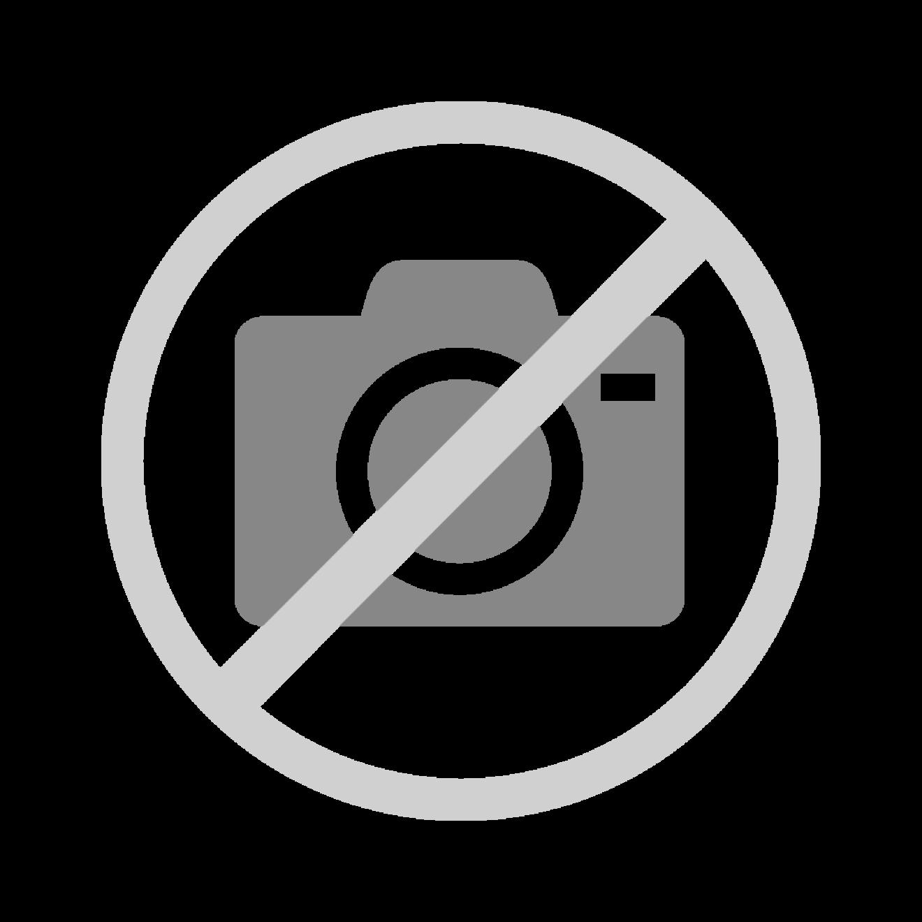 Folienstreifen 40 cm breit schaufensteraufkleber und for Schuhkipper 40 cm breit