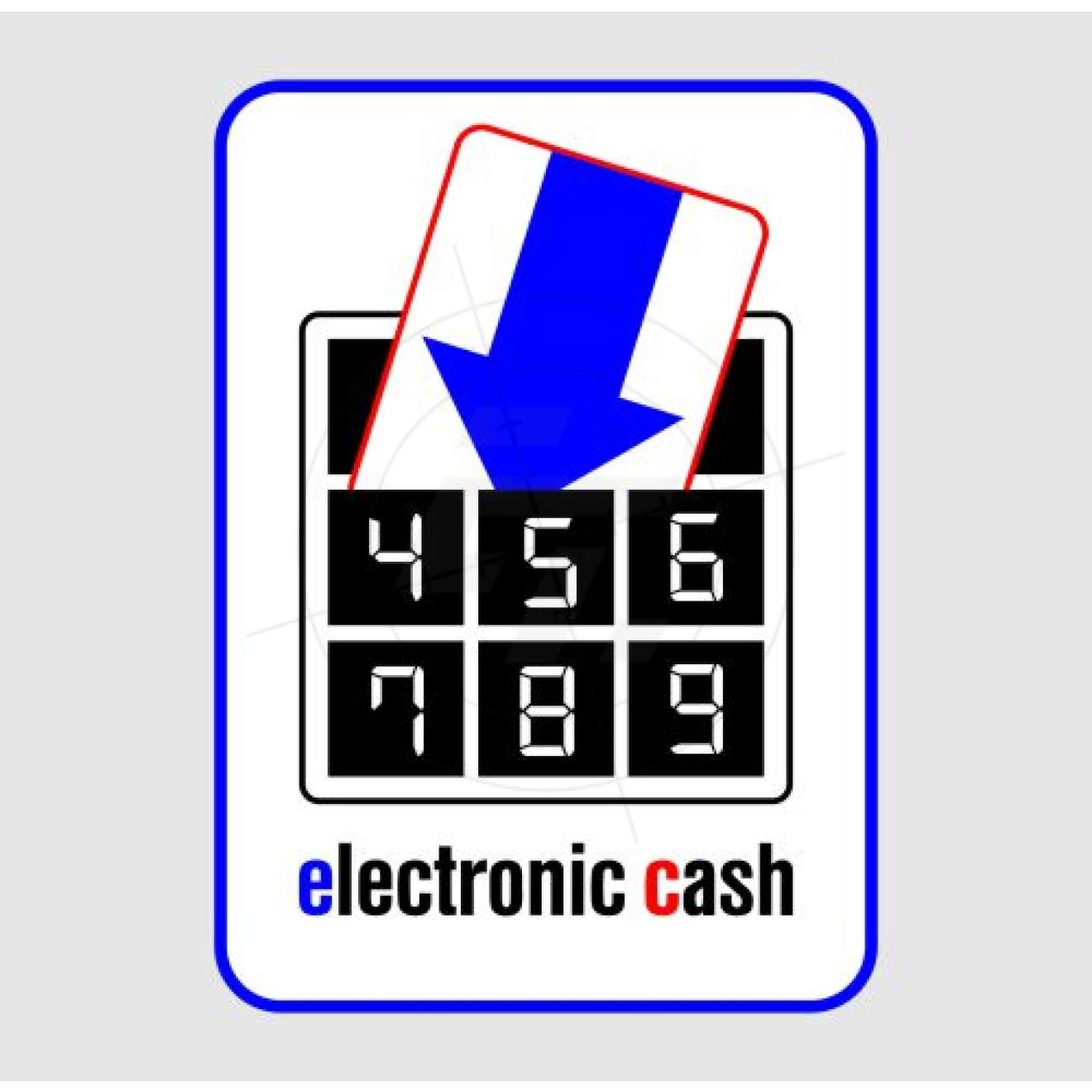 Online Casino Mit Ec Kartenzahlung