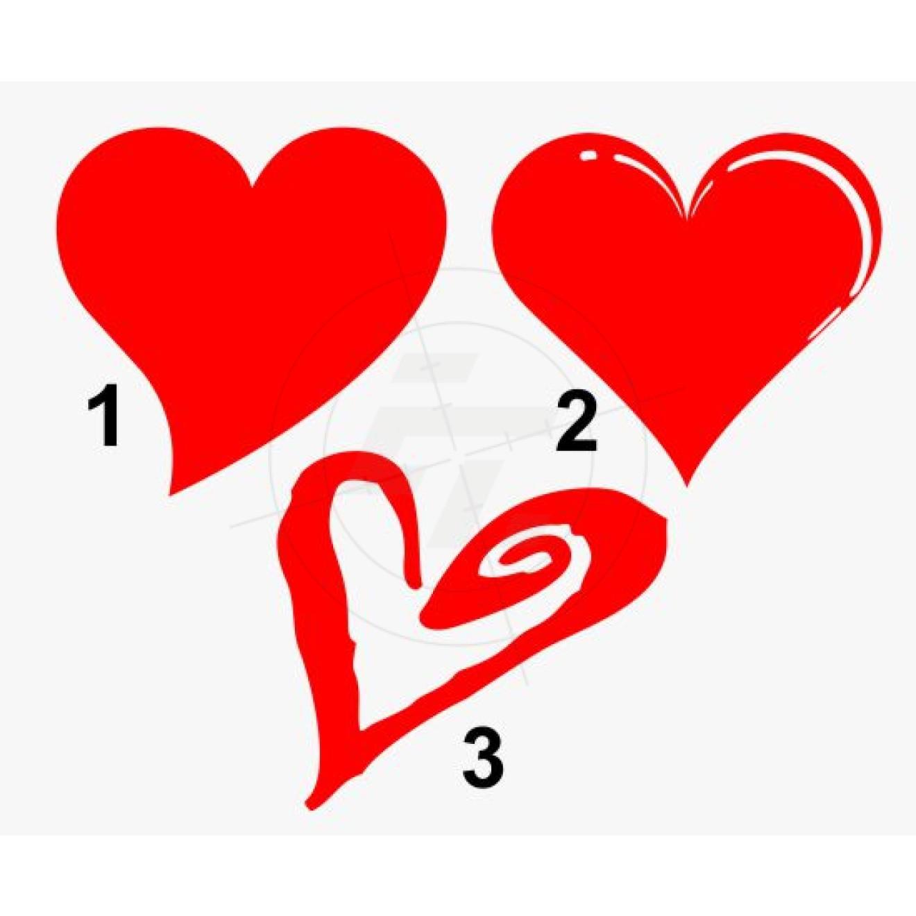Ungewöhnlich Valentine Farbfolien Ideen - Druckbare Malvorlagen ...