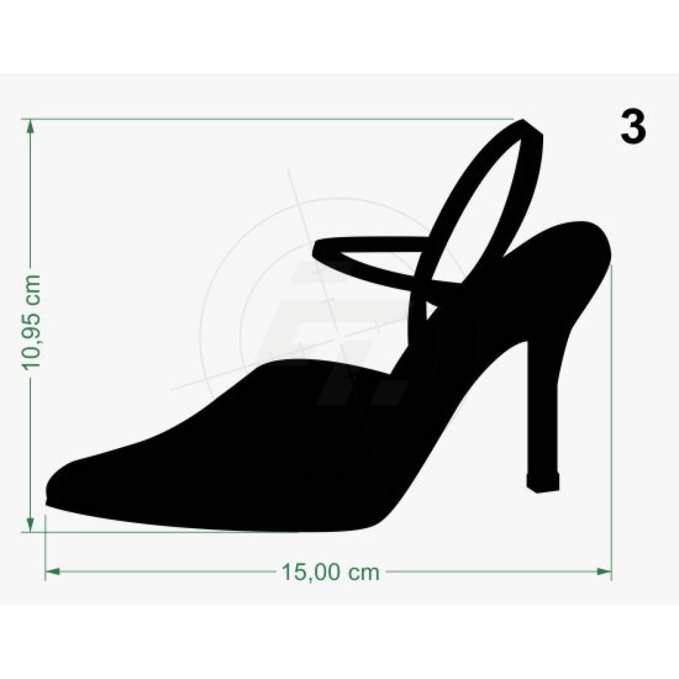 schuhe damenschuhe elegante tanzschuhe schaufensteraufkleber und fensterfolien online bestellen. Black Bedroom Furniture Sets. Home Design Ideas